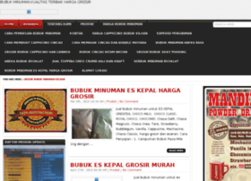 herbamandiri.com