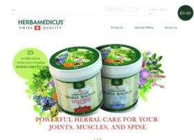 herbamedicus.myshopify.com