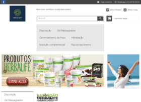 herbanat.com