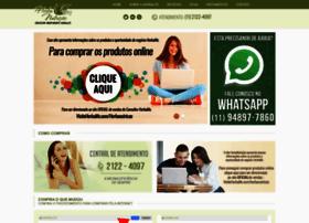 herbanutricao.com