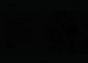 herbapol.com.pl