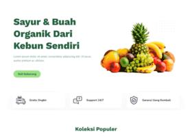herbasehatalami.com