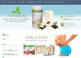 herbashakenatural.com.br