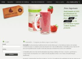 herbashopbrasil.com