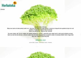 herbateka.com