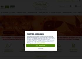 herbathek.com
