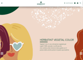 herbatint.it