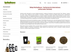 herbatkowo.com.pl