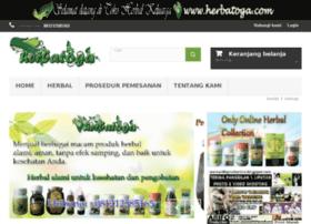 herbatoga.com