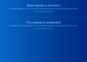 herbavoedingswinkel.nl