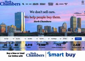 herbchambers.co