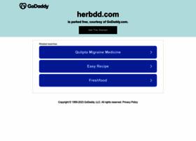 herbdd.com