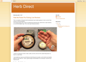 herbdirect.blogspot.com