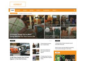 herbeat.com