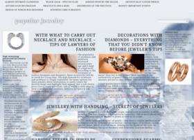 herbers-online.com