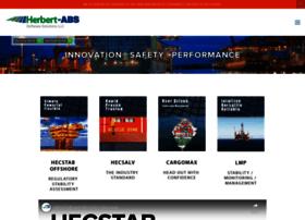 herbert-abs.com