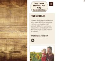 herbert2015.com