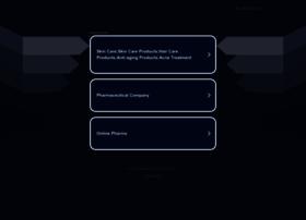 herbespharma.com