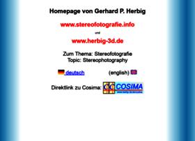 herbig-3d.de