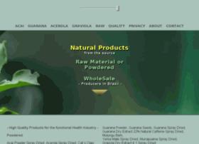 herblabs-br.com