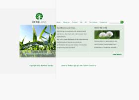 herblandtech.com
