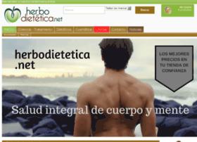 herbodietetica.opentiendas.com