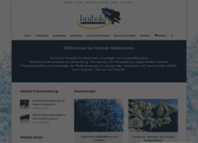 herbold.com