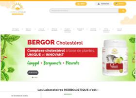 herbolistique.com