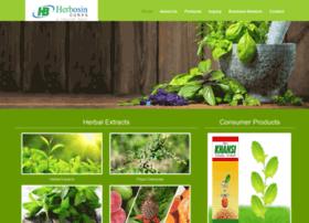 herbosin.com