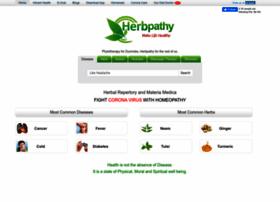 herbpathy.com