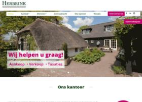 herbrink.nl
