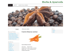 herbsandayurveda.wordpress.com