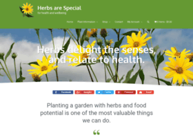 herbsarespecial.com.au