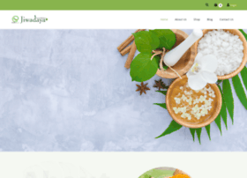 herbsatwork.com