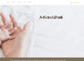 herbshealth.com.sg