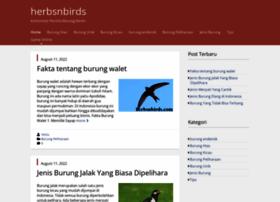 herbsnbirds.com