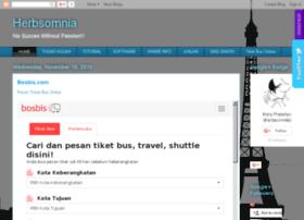 herbsomnia.blogspot.com