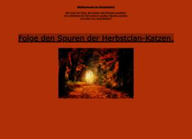herbstclan.de.tl