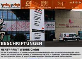 herby-print.ch