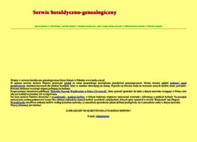 herby.com.pl