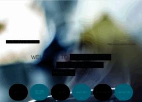 Herbydesign.com