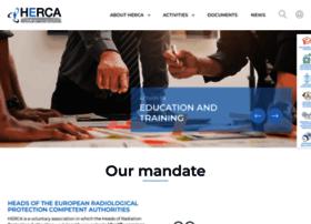 herca.org