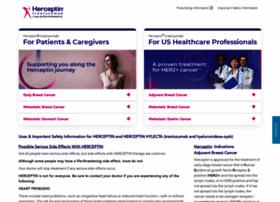Herceptin.com