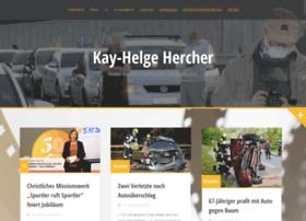 hercher.tv