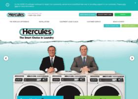 hercnet.com