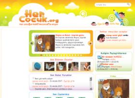 hercocuk.org