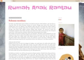 hercule-rumahanakrantau.blogspot.com