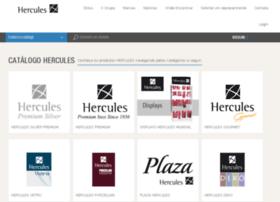 hercules.etilux.com.br