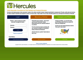 hercules.reservationfriend.com