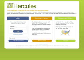 hercules2.reservationfriend.com